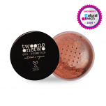 Bronzer Facial Natural Twoone Onetwo