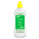 Álcool Gel C.alma Lemongrass Bhava 250mL
