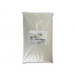 Argila Branca Ervas e Raízes 1kg