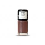 Esmalte Hipoalergenico Fortalecedor Brown