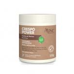 Creme de Pentear Crespo Power Apse Cosmetics