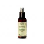 Desodorante Spray Sálvia e Lavanda Arte dos Aromas