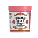 Drama Queen Pimenta Rosa (Anti-frizz) Lola 450g