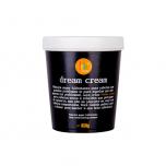 Dream Cream Lola 450g