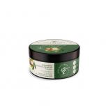 Manteiga Capilar Coco e Oliva Sal da Terra