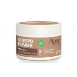 Máscara Crespo Power Apse Cosmetics