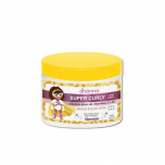 Máscara Infantil Super Curly Dhonna 250g