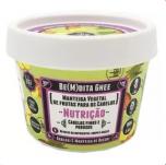 Mini Be(m)dita Ghee Manteiga Vegetal de Frutas - Nutrição - Lola