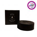 Sabonete Facial Detox Carvão Ahoaloe 40g