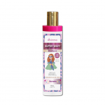 Shampoo Super Wavy Dhonna