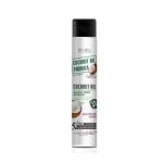 Shampoo Creme Coconut Euroderm