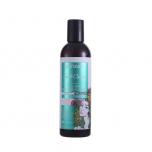 Shampoo Low Poo Sou+Cachos Yenzah 240mL