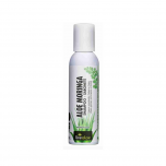 Shampoo/Sabonete Multifuncional Aloe Moringa Live Aloe 120mL