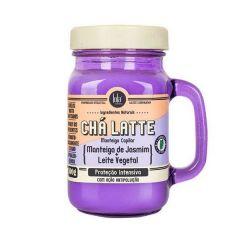 Manteiga de Jasmim Chá Latte Lola