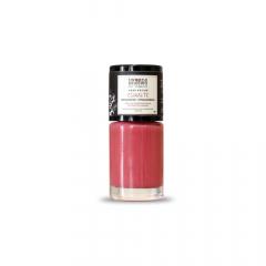 Esmalte Hipoalergênico Fortalecedor Peach Pink Twoone Onetwo 10mL