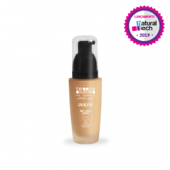 Base Facial Color Fix Tom 0 Twoone Onetwo Makeup 30g