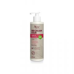 BB Cream Hair Leave In Universal Apse Cosmetics 200mL