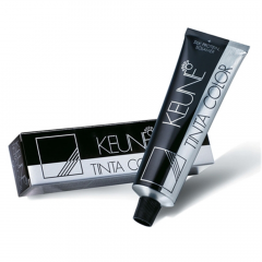 Coloração Tinta Keune Color 60mL