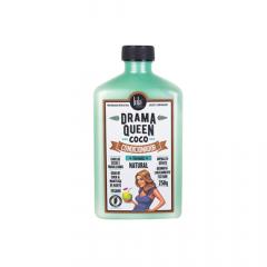 Condicionador Drama Queen Coco Lola 250g