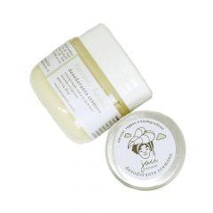 Desodorante Cremoso Nuvem Herbal Jaci Natural
