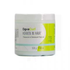 Deva Curl Heaven in Hair 500g