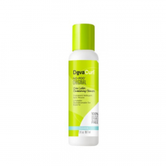 Deva Curl No Poo Original 120mL
