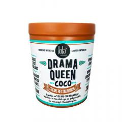 Drama Queen Coco Lola 230g