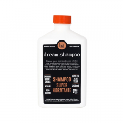 Dream Shampoo Lola 250mL