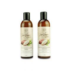 Kit Love, Vegan Cacau (2 produtos)