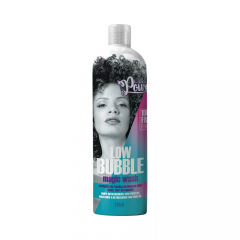 Low Bubble Shampoo Soul Power