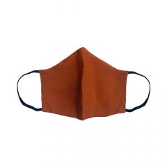 Máscara de Proteção Castor Yaya