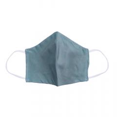 Máscara de Proteção Verde Água Yaya