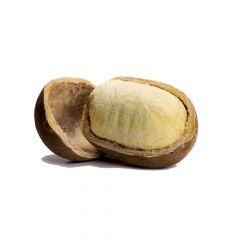 Manteiga de Cupuaçu 100g