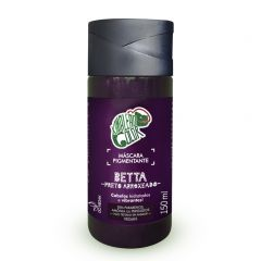 Máscara Pigmentante Betta Kamaleão Color 150mL