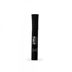 Mascara para Cilios Volume Express Ouro Marroquino Twoone Onetwo