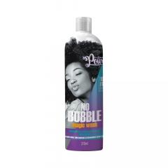Shampoo No Bubble Soul Power