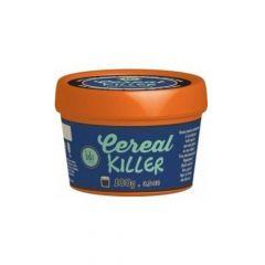 Pomada Cereal Killer Lola 100g