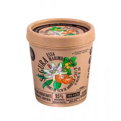 Manteiga Hidratante Segura Essa Marimba Flor de Maracujá Lola