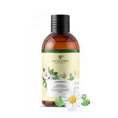 Shampoo Camomila Sal da Terra 250mL