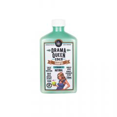 Shampoo Drama Queen Coco Lola 250mL