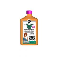 Shampoo Minha Lola, Minha Vida Lola 500g