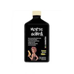 Shampoo Morte Súbita Lola 250mL