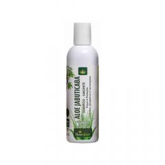 Shampoo/Sabonete Aloe Jabuticaba Live Aloe 240mL
