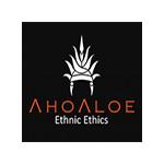 Ahoaloe