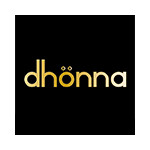Dhonna