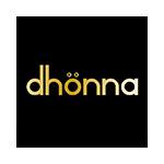 Dhonna