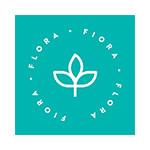 Flora Fiora