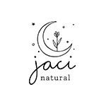 Jaci Natural