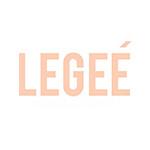 Legeé