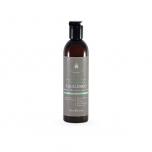 Shampoo e Condicionador 2x1 Equilibrio Anazoe 250 mL